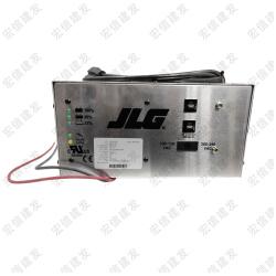 JLG  充电器(原装件)