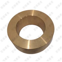 JLG 铜衬套(原装件)