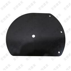 JLG 滚轮盖板(原装件)