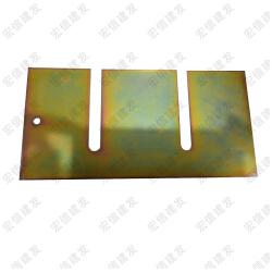 JLG 油缸垫片(原装件)