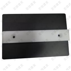 吉尼 减震垫(原装件)