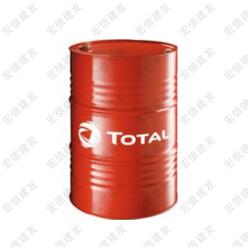 道达尔 机油R6600 CH-4  15W-40/20W-50 208L
