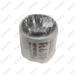 JLG 油水分离器(原装件)