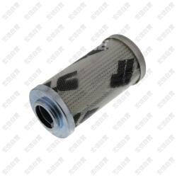 JLG 主阀过滤器 (原装件)
