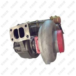 康明斯 涡轮增压器(原装件)