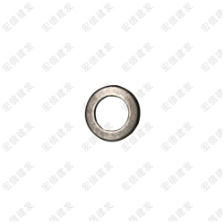JLG 轮胎固定锁母垫片(原装件)