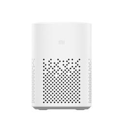 小米音箱AI