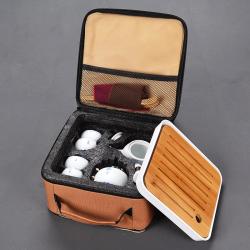 旅行套装茶具