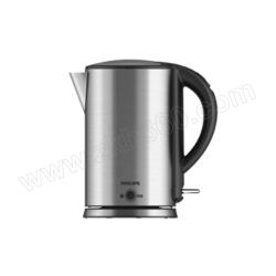PHILIPS/飞利浦  1800W 1.7L 220V 电热水壶