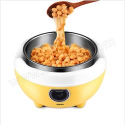 KONKA/康佳 乐益多酸奶机 KGSN-1611 15W 1.5L 1个